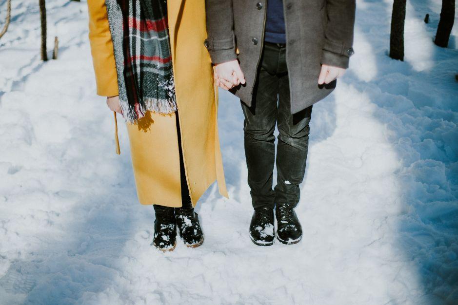 10 opciones de botas para la nieve unisex que sirven para toda la familia