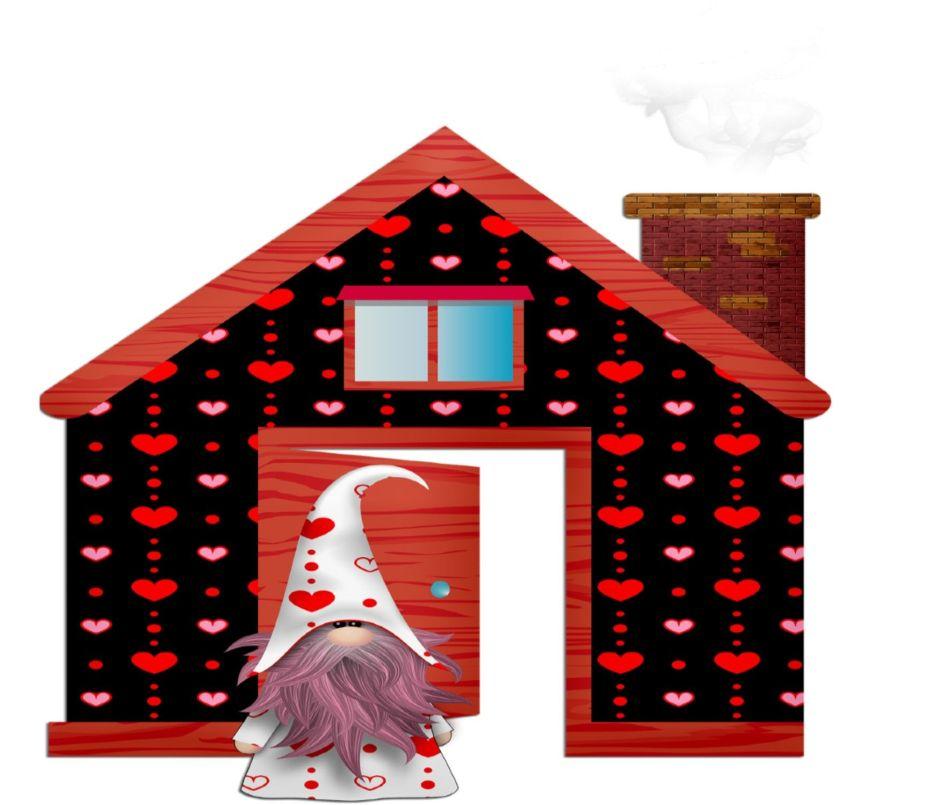 Cuáles son las características de una casa que enamoran a los compradores según su ubicación en Estados Unidos