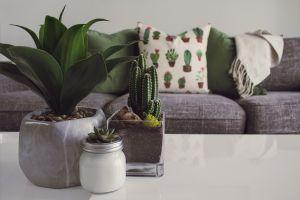 Black Friday: Los mejores descuentos en muebles y accesorios del hogar para renovar tu casa