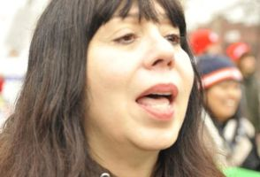 A testimony of anti-immigrant harassment and a cry for protection in Chicago