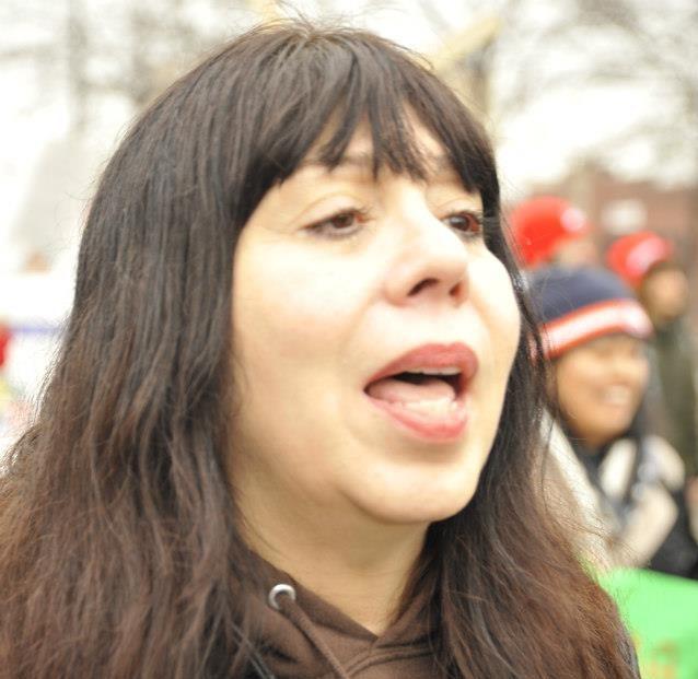 Un testimonio de acoso antiinmigrante y el clamor por protección en Chicago