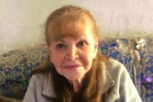 Hallan muerta a anciana boricua desaparecida en Nueva York