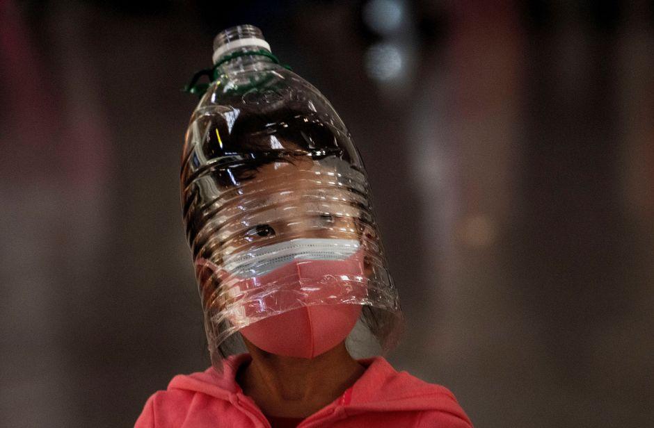 Productos para desinfectar tu casa y evitar enfermedades