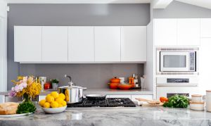 Las ofertas más grandes en enseres eléctricos de cocina por el Black Friday