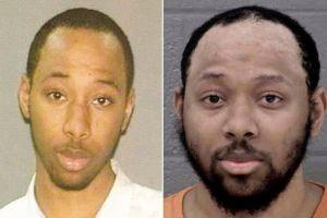 11 años después, atrapan en otro estado a ex pandillero que desató una guerra en Nueva York