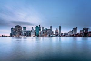 Los barrios con rentas más asequibles en 10 de las ciudades más grandes de Estados Unidos
