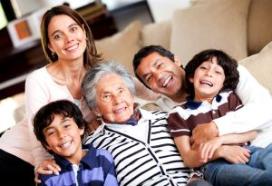 Familias Multigeneracionales: Deducciones que no te puedes perder