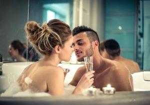 Día de San Valentín: Las preguntas más comunes sobre sexo que hacen los huéspedes de hoteles en la recepción