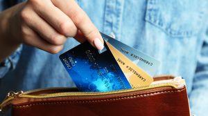 Las 8 mejores billeteras de gran capacidad para guardar todas tus tarjetas