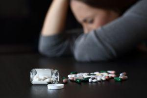 ¿Por qué crece el consumo de ansiolíticos en el mundo?