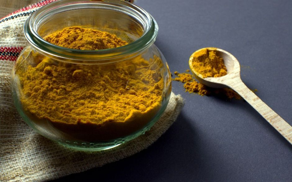 5 remedios naturales para desinflamar tu cuerpo