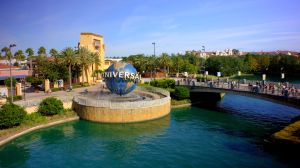 Universal Orlando te da dos días de acceso gratis a sus parques