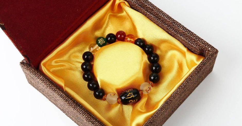 5 accesorios que pueden convertirse en tu talismán para la buena suerte