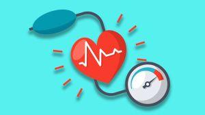 Lo que debes saber sobre los niveles saludables de presión arterial
