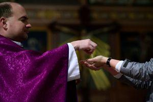La Fe en tiempos del coronavirus