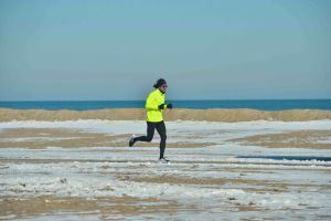 Coronavirus golpea deporte amateur y profesional de Chicago