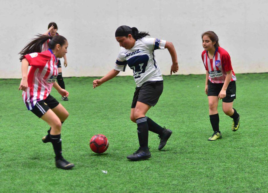 AKD y Liga Azteca suman fuerzas para  nuevo torneo de futbol
