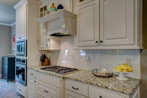Consejos para mantener a raya gérmenes en tu cocina y evitar enfermedades