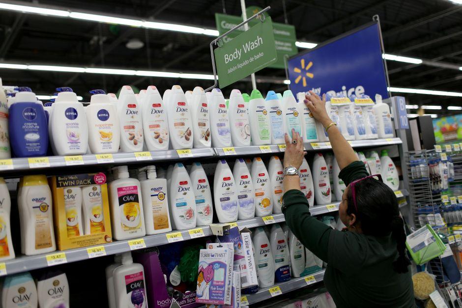 Los secretos mejor guardados que Walmart utiliza para que gastes más dinero en sus tiendas