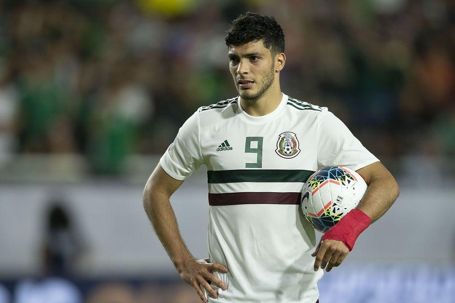 ¡Cancelado! Selección Mexicana no jugará ante Colombia en Denver por coronavirus