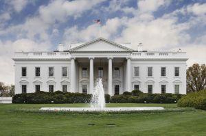 Cierran al público la Casa Blanca, el Capitolio y el Tribunal Supremo para evitar el contagio con coronavirus