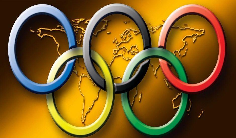El aplazo de los Juegos Olímpicos de Tokio 2020 genera un problema inmobiliario para 2021