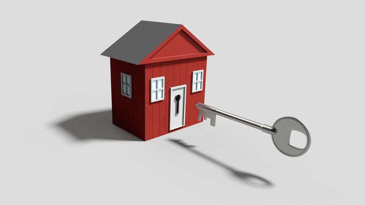 Medidante la promulgación de estra ley las viviendas se construirán en las áreas más afectadas por la pandemia en Illinois.