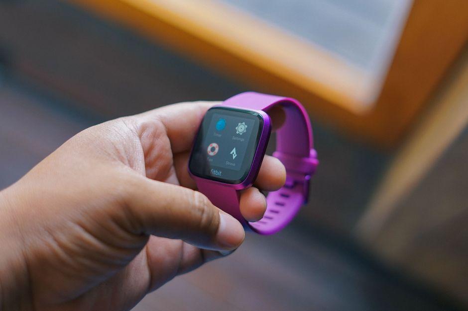 Los mejores relojes digitales para monitorearte el ritmo cardiaco, calorías y más