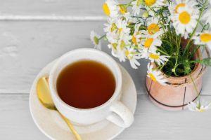Los mejores tés para el aliviar el síndrome del colon irritable