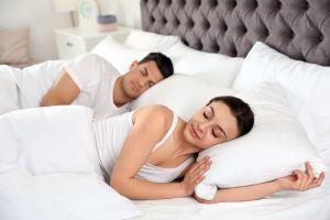 ¿Qué significa soñar que tu pareja te es infiel?