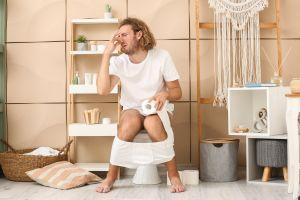 Perfumes de baño para mantenerlo fresco cuando hay muchas personas en la casa usándolo frecuentemente