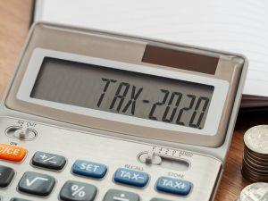 Extensión de la fecha límite de preparación de impuestos: ¿Qué debemos saber?