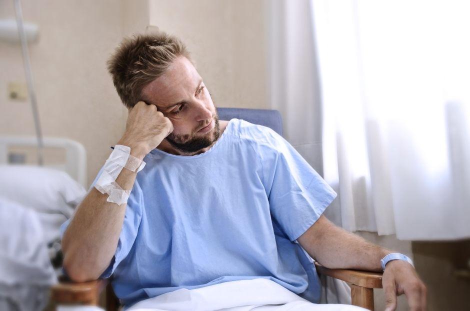 Síndrome de Guillan-Barré: conoce las causas de la enfermedad que ataca los nervios