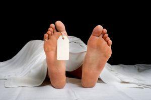 Madre e hija dirigían una funeraria en Colorado; desde allí, vendían ilegalmente restos de cuerpos