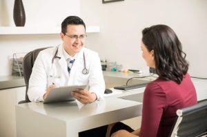 ¿Qué Gastos Médicos son Deducibles de Impuestos?