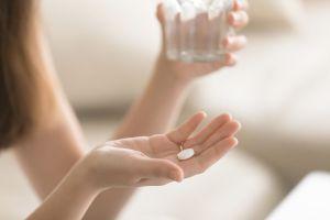 3 productos que ayudarán a calmar los nervios y el estrés sin irritar el estómago