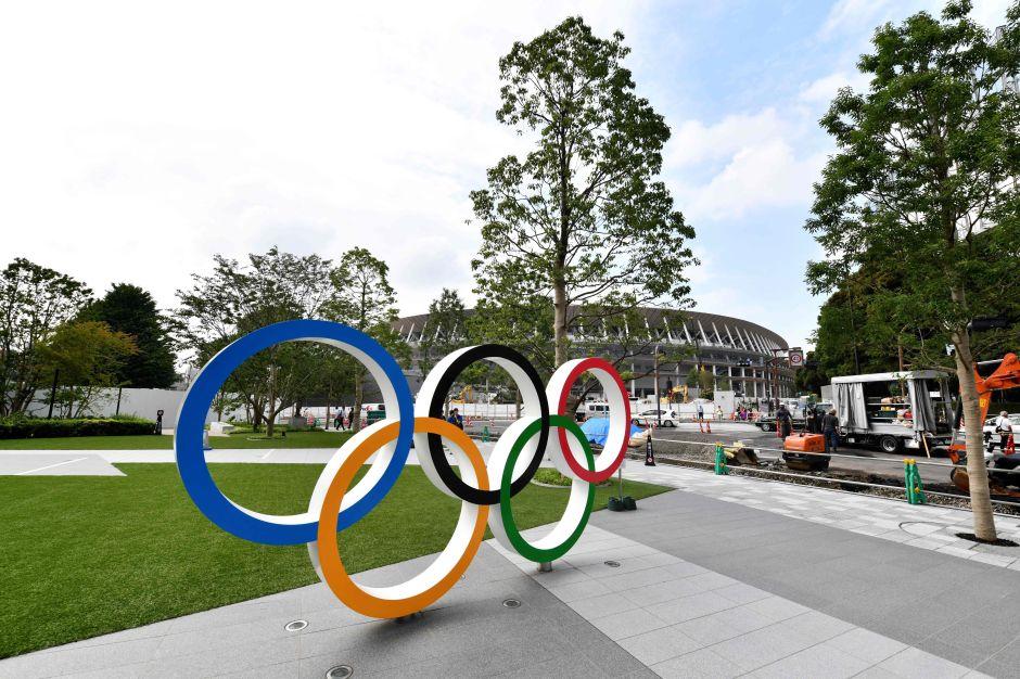 Ya hay fecha tentativa para los Juegos Olímpicos de Tokio