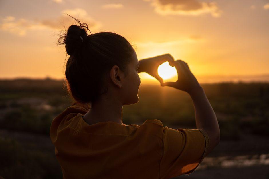 ¿Cuáles son las 4 leyes de la espiritualidad y cómo le dan sentido a la vida?