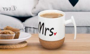 5 ideas de regalos que puedes enviarle a unos recién casados