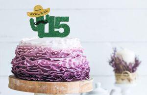 Quinceañera en tiempos de cuarentena: Las mejores opciones de decoración para celebrar la fiesta en la casa