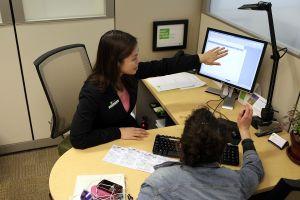 5 deducciones para aplicar a los impuestos que habitualmente se dejan pasar