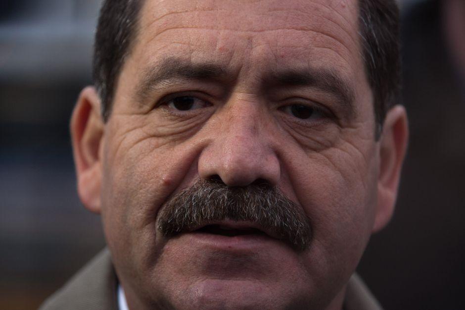 """Trabajadores mexicanos acorralados por coronavirus y """"codicia"""" de corporaciones: Chuy García"""