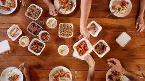 Preguntas comunes sobre el coronavirus y los alimentos que consumes