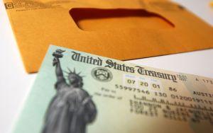 Los errores del IRS que podrían evitar que recibas el cheque de estímulo por coronavirus