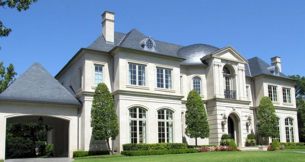 Se estima que el costo de una vivienda continúe en aumento durante el 2020.
