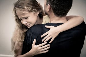 Consejos para que tus hijos estudien en casa sin sentir miedo