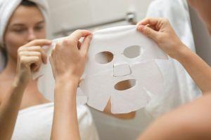4 paquetes de mascarillas para hidratar tu piel y consentirte por menos de $12 dólares
