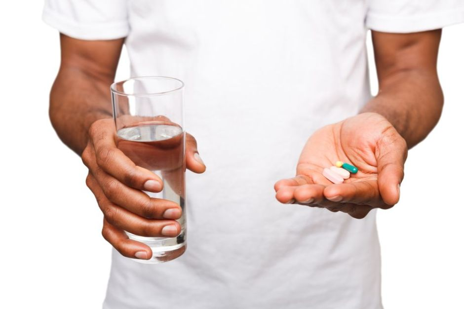 3 suplementos para cuidar y mejorar tu salud mientras estás en cuarentena