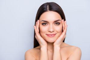 Para las arrugas, el pelo y las uñas: Suplementos de colágeno líquido con biotina