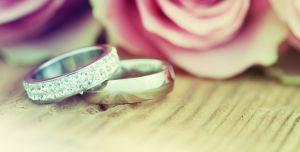 Los 5 mejores diseños originales y llamativos de anillos de matrimonio
